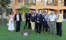 9th Balaton Symposium on High-Performance Separation Methods